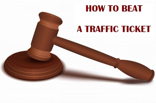 how-to-beat-a-traffic-ticket-by-an-insider