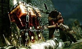 Resident Evil - The Mercenaries 3D, Abbildung #01