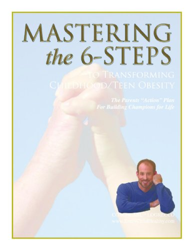 mastering-the-6-steps-to-transforming-childhood-obesity