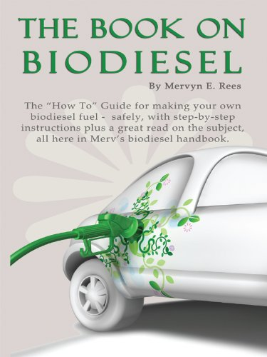 the-book-on-biodiesel