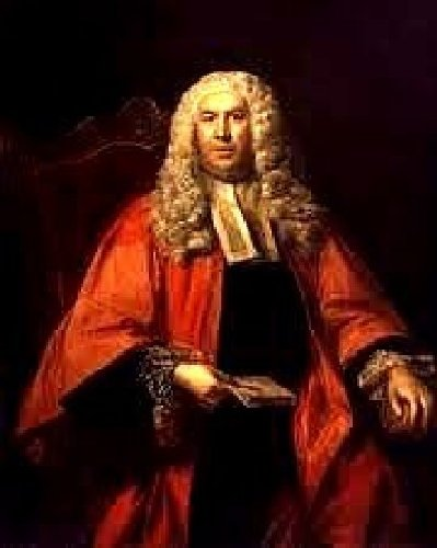 of-the-laws-of-england-translated-sir-william-blackstones-commentaries-on-the-laws-of-england
