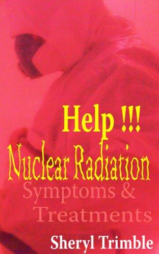 nuclear-radiation-symptoms-treatments