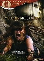 Yellow Brick Road by Jesse Holland