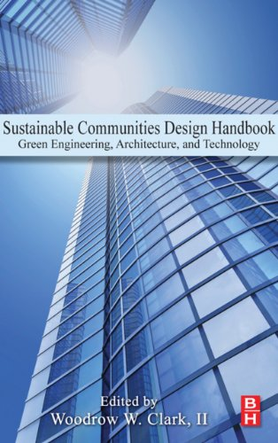 sustainable-communities-design-handbook-green-engineering-architecture-and-technology