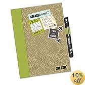 K&Company Eco Green SMASH Folio