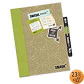K&CompanySmash Folio, Eco Green
