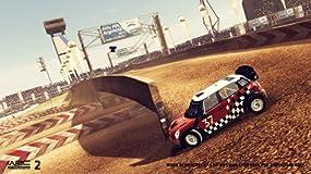 WRC 2, Abbildung #02