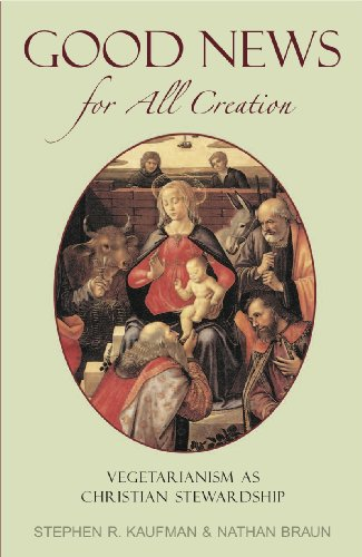 good-news-for-all-creation-vegetarianism-as-christian-stewardship