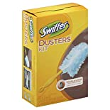 All Swiffer Products, 20% off