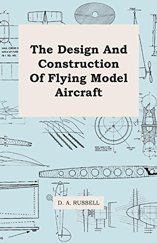 the-design-and-construction-of-flying-model-aircraft
