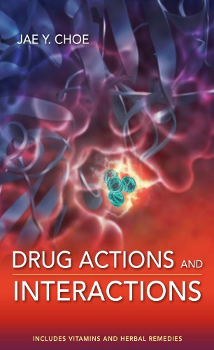 drug-actions-and-interactions