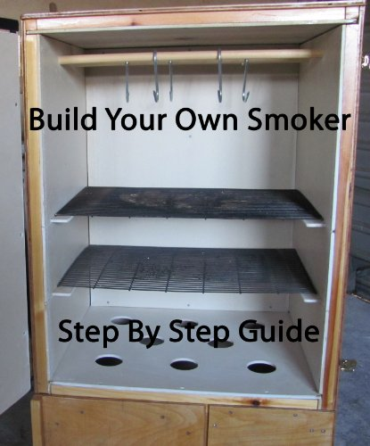 build-your-own-smoker
