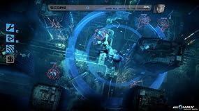 Anomaly - Warzone Earth, Abbildung #02