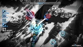 Anomaly - Warzone Earth, Abbildung #05