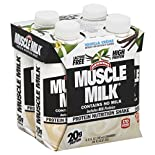 Muscle Milk, 25% off