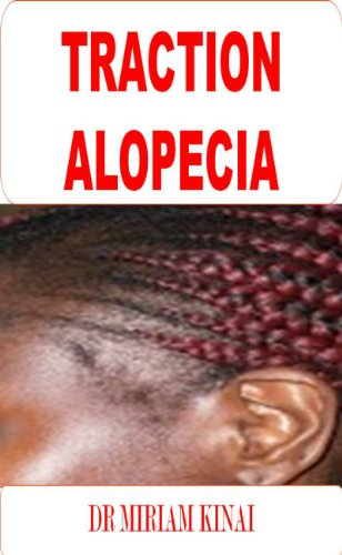 dermatology-traction-alopecia-hair-diseases-book-4