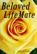Beloved LifeMate: Song of the…