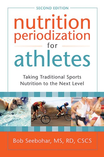 nutrition-periodization-for-athletes-taking-traditional-sports-nutrition-to-the-next-level