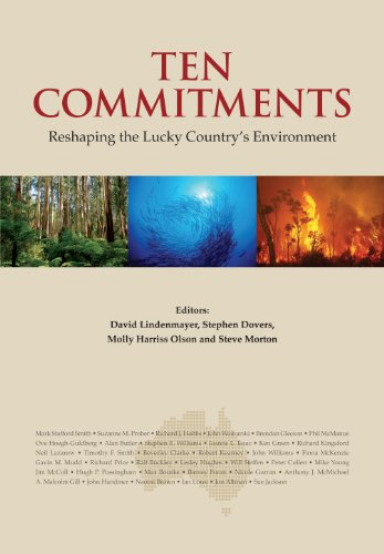ten-commitments-reshaping-the-lucky-countrys-environment