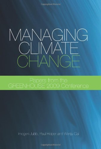 managing-climate-change-papers-from-the-greenhouse-2009-conference
