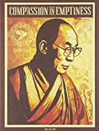 Compassion in Emptiness by Dalai Lama XIV