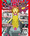 Acheter ComiCloud Magazine volume 7 sur Amazon