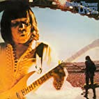Robin Trower Live by Robin Trower