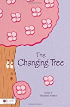 The Changing Tree by Heather Harris