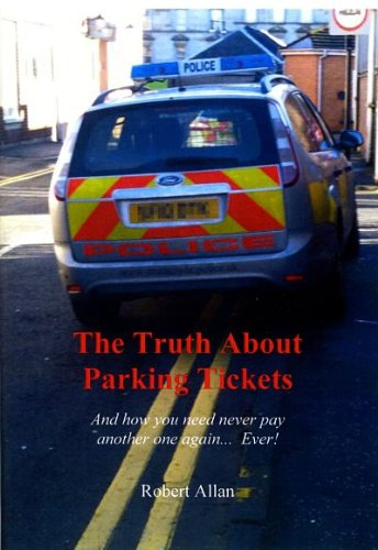 the-truth-about-parking-tickets