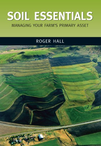 soil-essentials-managing-your-farms-primary-asset-landlinks-press