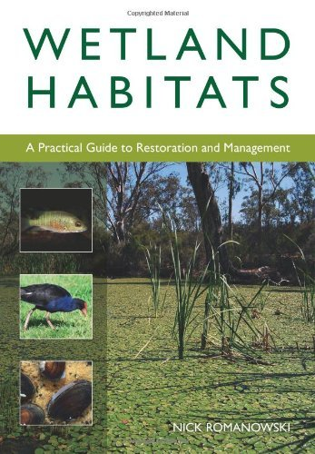 wetland-habitats-a-practical-guide-to-restoration-and-management-landlinks-press
