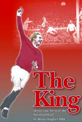 the-king-denis-law-hero-of-the-stretford-end