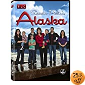 Sarah Palin's Alaska DVD Set Includes BONUS and Deleted Scenes