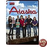 Sarah Palin's Alaska DVD Set Includes BONUS and Deleted Scenes