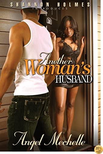 TAnother Woman's Husband