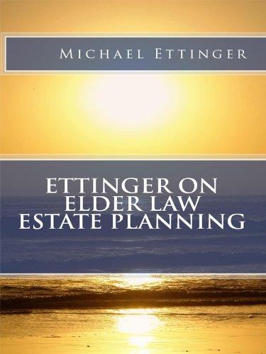 ettinger-on-elder-law-estate-planning