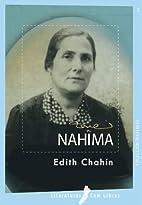 Nahima (Spanish Edition) by Edith…