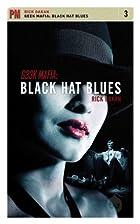 Geek Mafia: Black Hat Blues (PM Fiction) by…