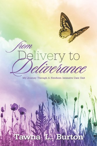 from-delivery-to-deliverance