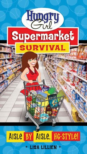 hungry-girl-supermarket-survival-aisle-by-aisle-hg-style