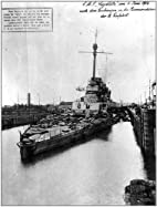 The Battlecruiser Omnibus (Nimble Naval…