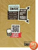 K&CompanySmash Mini Folio