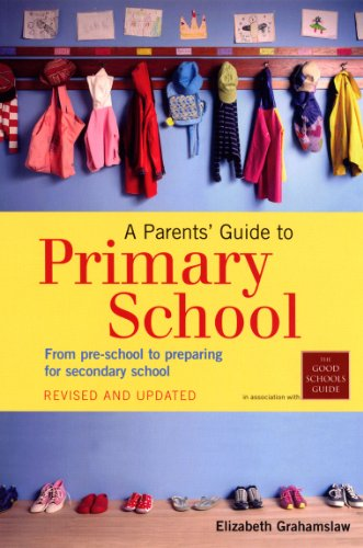 a-parents-guide-to-primary-school