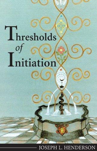 thresholds-of-initiation