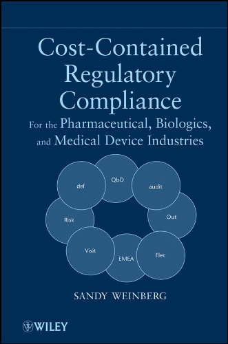 cost-contained-regulatory-compliance-for-the-pharmaceutical-biologics-and-medical-device-industries
