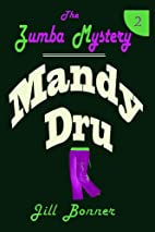 Mandy Dru - The Zumba Mystery (Mandy Dru…