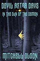 In the Den of the Demon (Devil Aster Days…