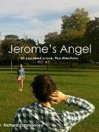 Jerome's Angel by Richard Ommanney