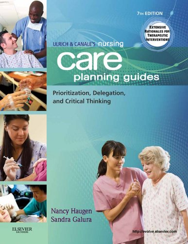 ulrich-canales-nursing-care-planning-guides-e-book-nursing-care-planning-guides-for-adults-in-acute-extended-and-homecare-settings