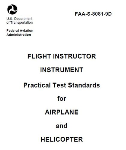 flight-instructor-instrument-practical-test-standards-for-airplane-and-helicopter-plus-500-free-us-military-manuals-and-us-army-field-manuals-when-you-sample-this-book